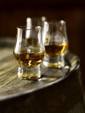 Whisky17