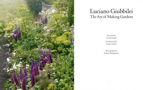 gardenbook001