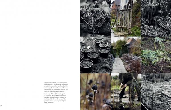 gardenbook024