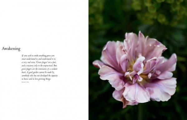 gardenbook028