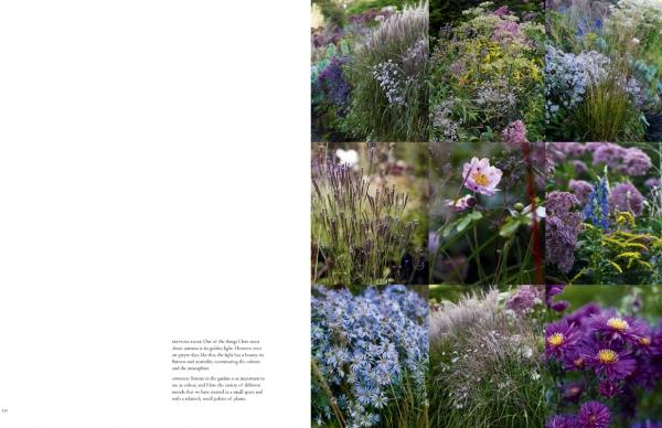 gardenbook066