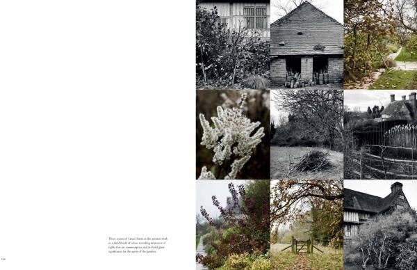 gardenbook072