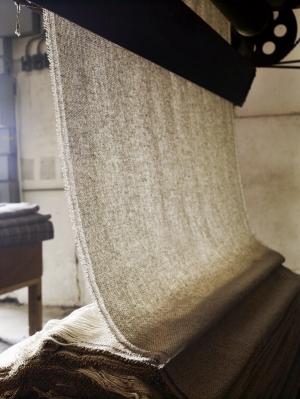 Weavers3