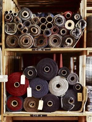 Weavers6