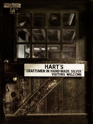Harts2.jpg