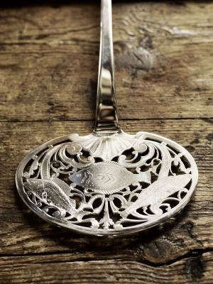 Silversmiths-040345
