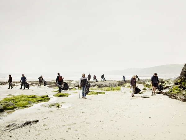Stern_NationalTrust_PendowerBeach_WorkingHoliday_Seeland_PhotographerAndrewMontgomery-006266