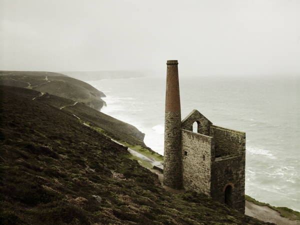 Stern_NationalTrust_WorkingHoliday_StAgnes3_Seeland_PhotographerAndrewMontgomery-006455