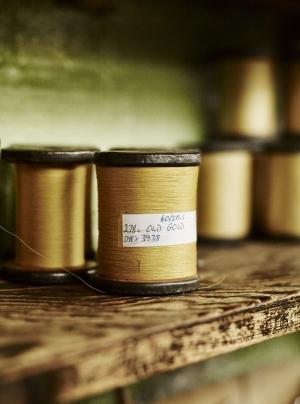 Silkmill-037879
