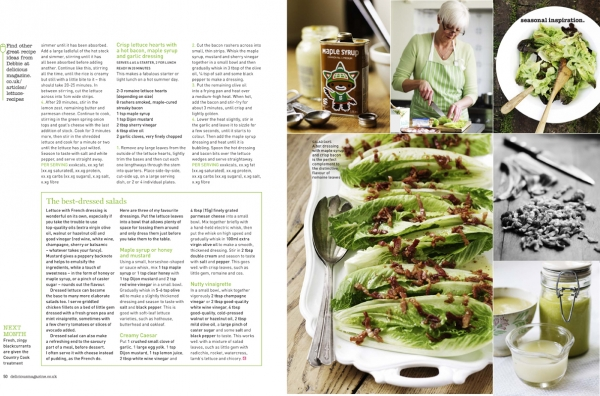 April12_Countrycook-3