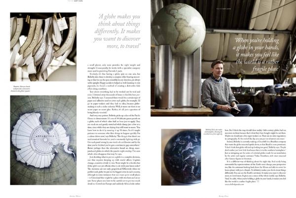 Globes3.jpg
