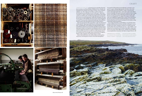 donegaltweed01