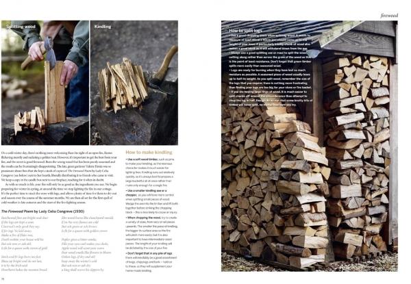 firewood01