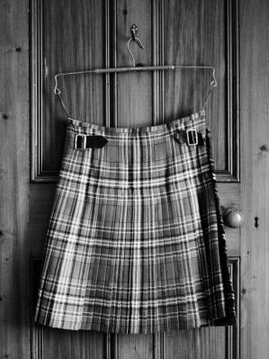haknockandoo-193872-2