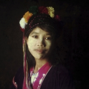 Burma13