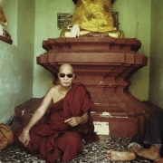 Burma25