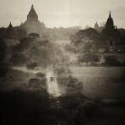 Burma31
