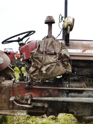plough13