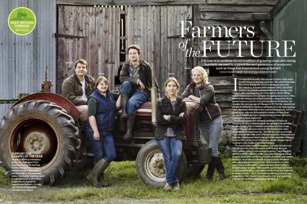 FarmersOne.jpg