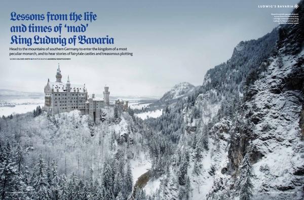 BavariaOne.jpg