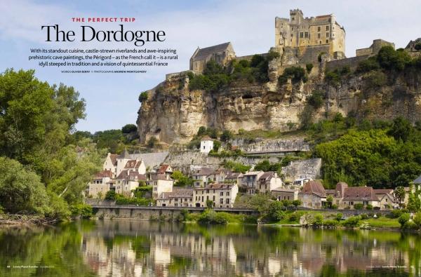 Dordogne-1.jpg