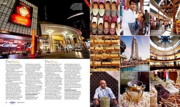 DubaiTwo.jpg