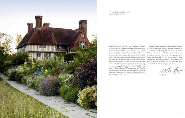 gardenbook005