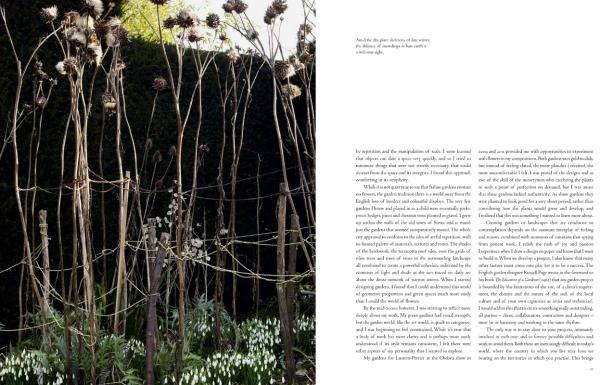 gardenbook010