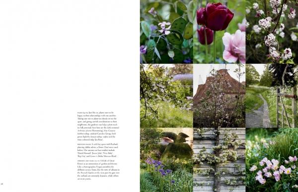 gardenbook034