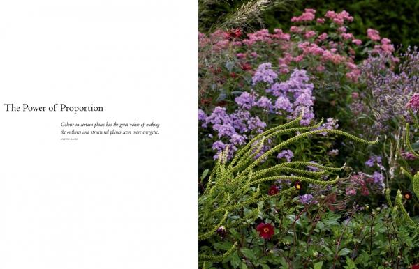 gardenbook043