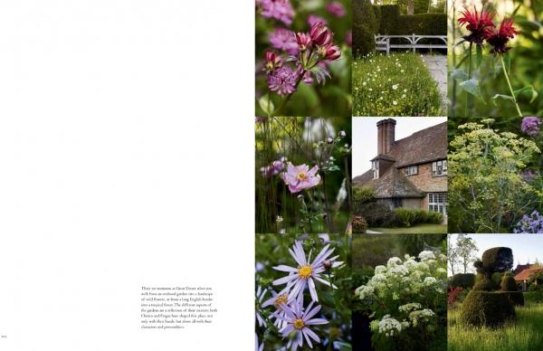 gardenbook051