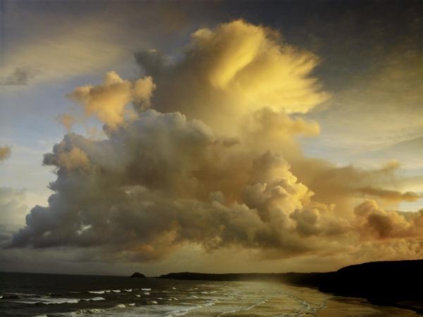 Sunset-005083