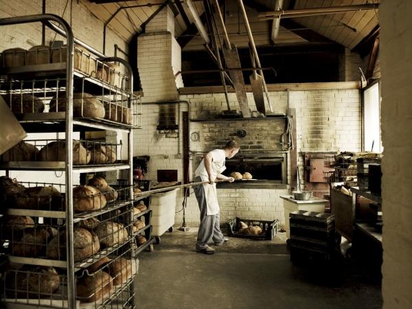 Bakery-016597Final