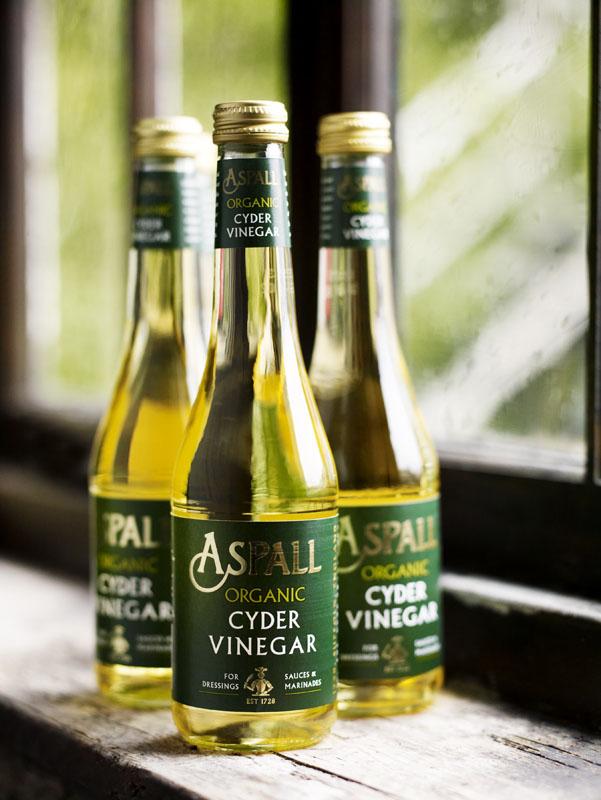 aspalls cyder vinegar producer  norfolk  u2013 waitrose
