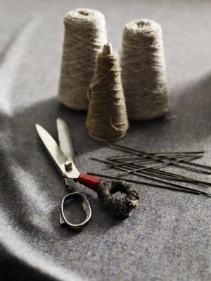 Weavers12