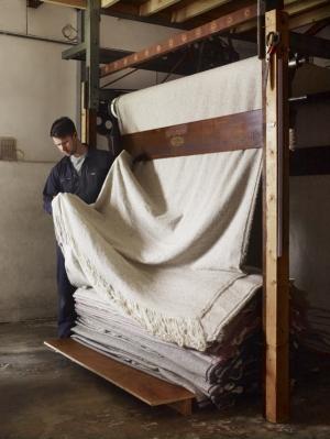 Weavers9