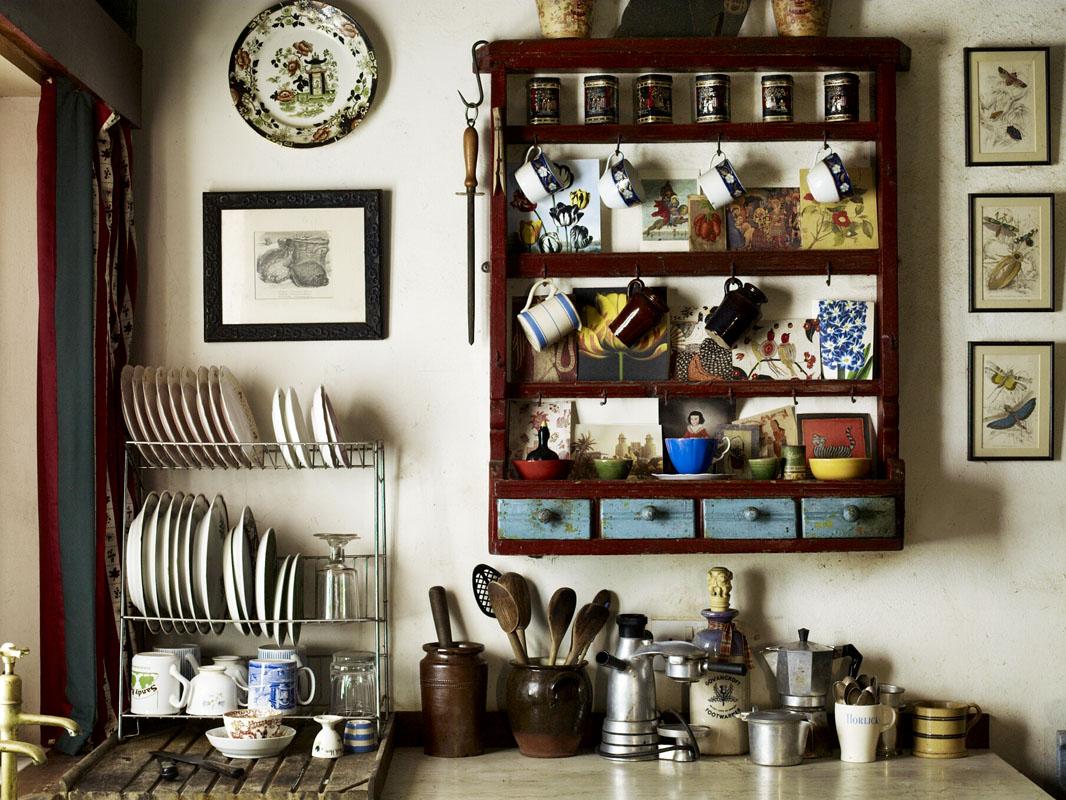 """Полки навесные для кухни"""" - карточка пользователя oleg-irbet."""