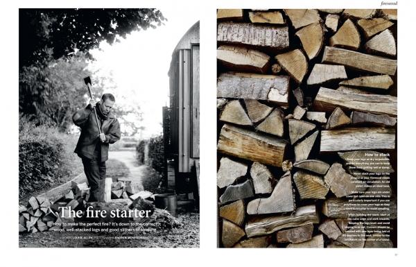 firewood00