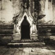 Burma28