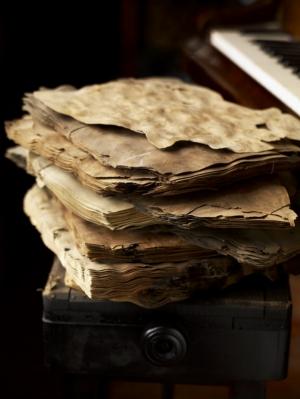 Piano10.jpg
