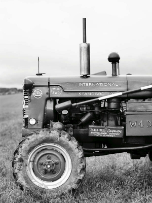 plough1