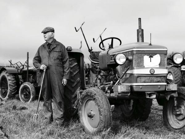 plough16