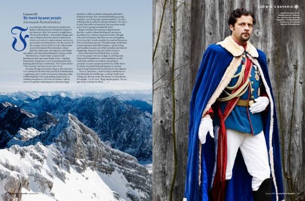 BavariaFour.jpg