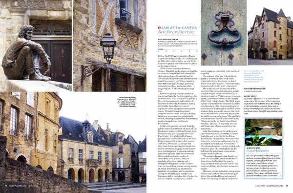 Dordogne-4.jpg