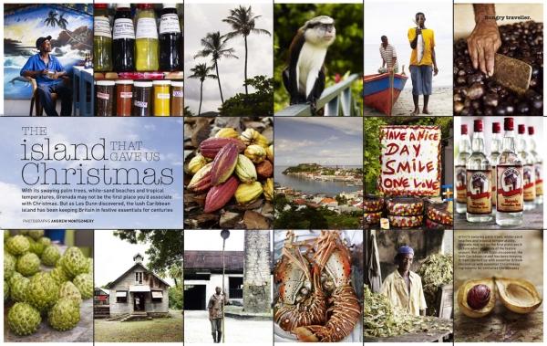 Jan11_HungTravGrenada-1